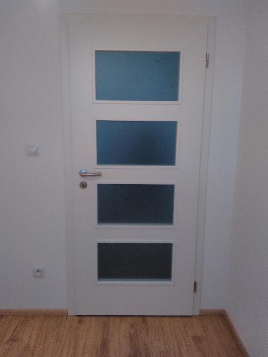 dveře - podlahy kyjov s.r.o.