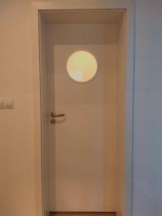 dveře a zárubně podlahy kyjov